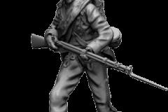 Swedish-Infantry 1813_side