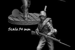 Swedish-Infantry-1813_low