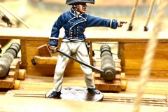 Navy-officer-ship Ian
