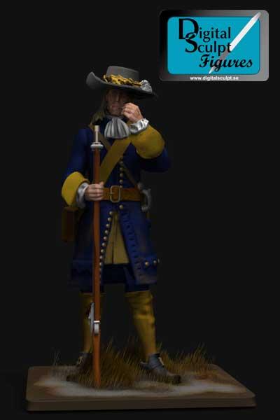 Livgarde-1676-front